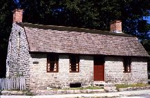 Picture of Stone House